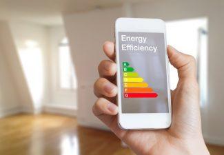 Energy Consultancy Services malta (4)