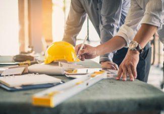 building services malta (1)