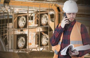 building services malta (2)