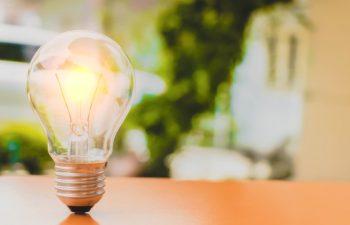 energy-efficiency-malta